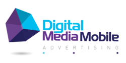 Digtal Media Mobile